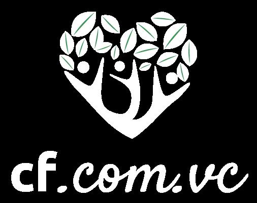 CF.com.vc