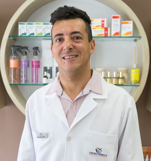 Ricardo Pires