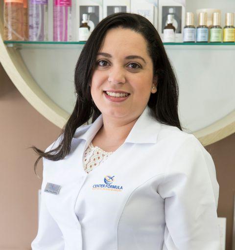 Paloma Silva Barbosa